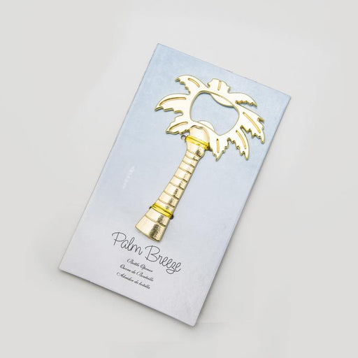 Coconut Palm Tree Bottle Opener balloon arch and garland shimmer and confetti balloons unicorn baby shower bridal shower party supplies birthday decoration first