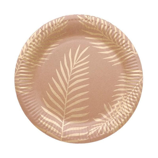 Gold Foil Tableware Set balloon arch and garland shimmer and confetti balloons unicorn baby shower bridal shower party supplies birthday decoration first