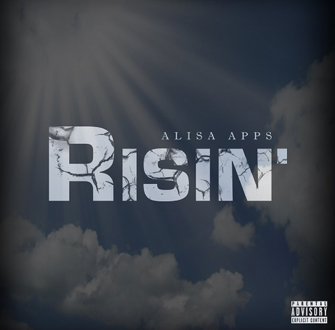 Risin' (Digital Single)