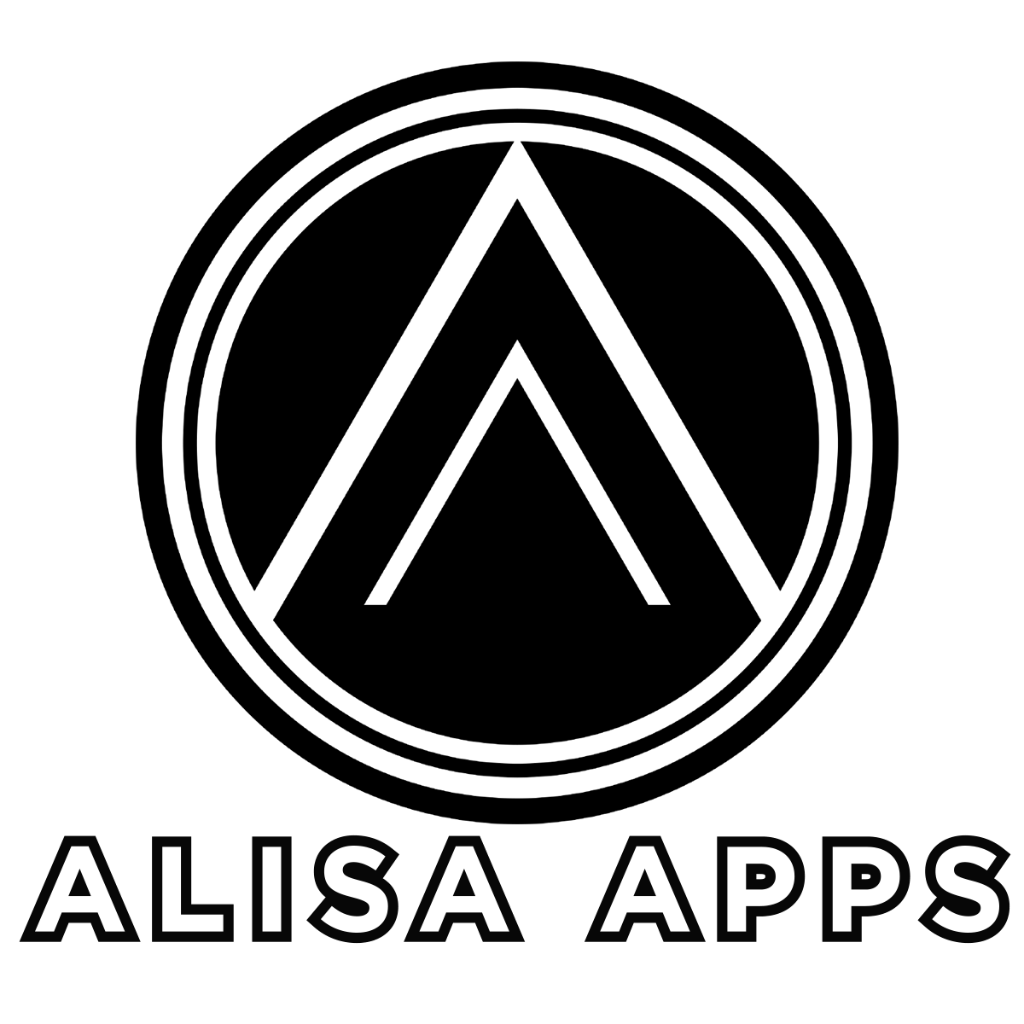 Alisa Apps Coupons & Promo codes