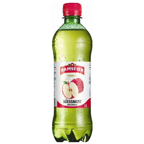 Ramseier Suessmost 500ml