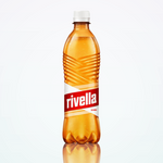 Rivella rouge 1.5L