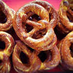 Bretzel (Vendredis)