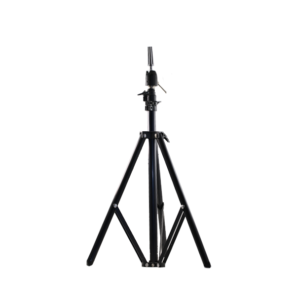 Floor Stand Tripod for Mannequin Head
