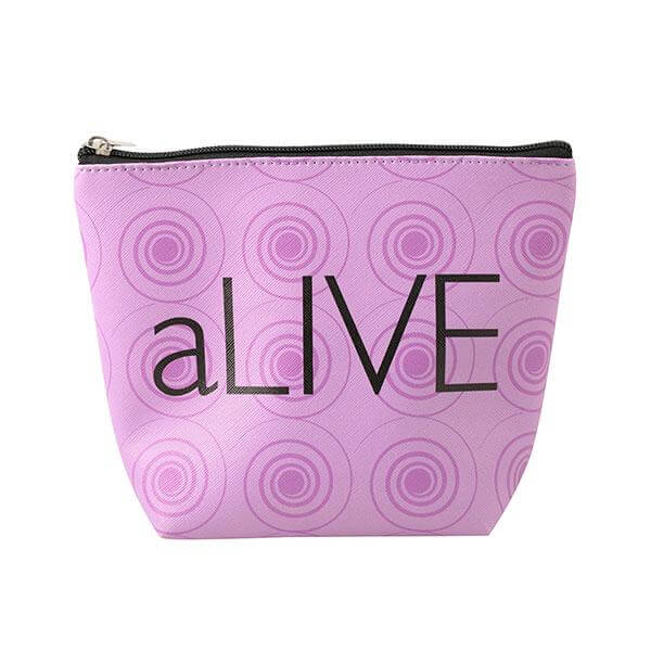 Copy of aLIVE Dance Bag for Dancers, Ballerinas and Girls on the Go