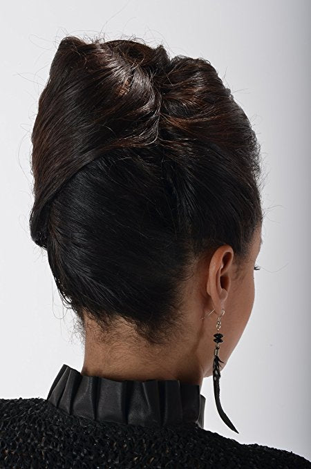 French Twist Klicinz Large