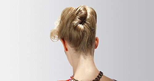 French Twist Whirl a Style Large