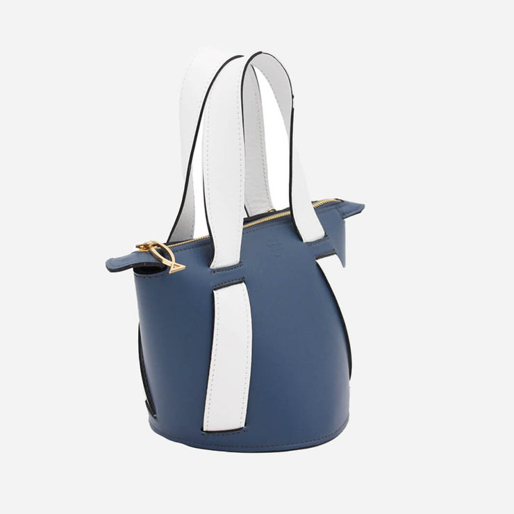 The Nat Nea Bucket Bag