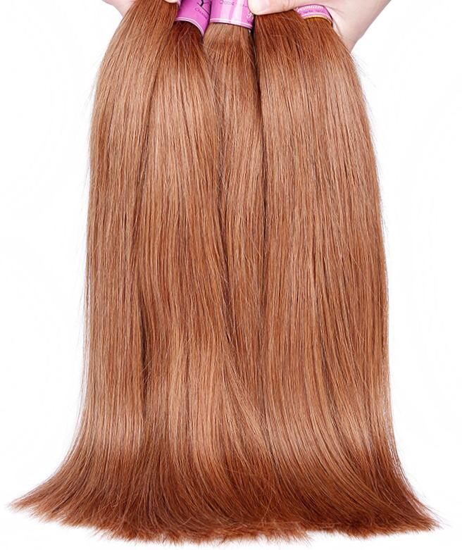 Ariel Je Taime Reddish Brown