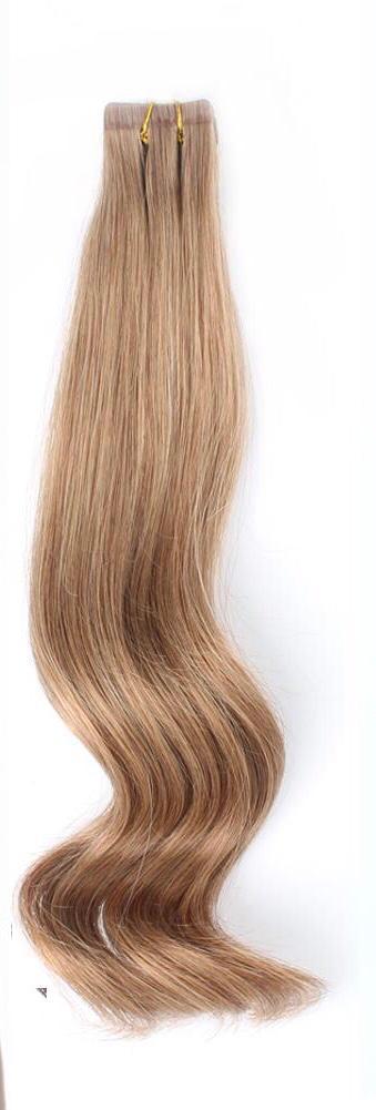 La Mariee Buttercup  Dark Blonde: #10