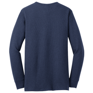 WPT Thermal Long Sleeve (Navy)