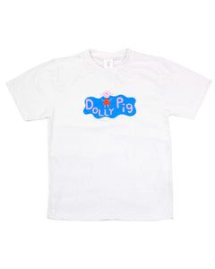 Dolly Pig T-shirt