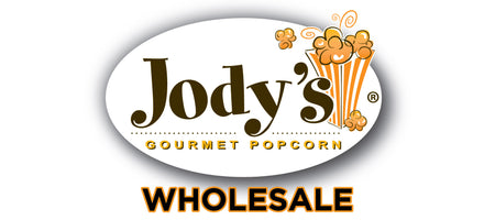 Jodys Wholesale