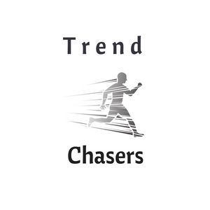 Trend Chasers