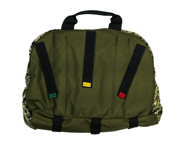 Pinnacle Bag (Component of System)