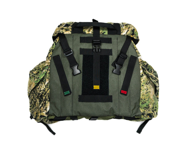 Guide Bag (Component of System)