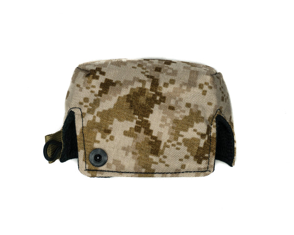 Waterproof Binocular top