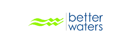 Better Waters