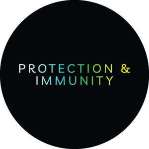 Protection and Immunity