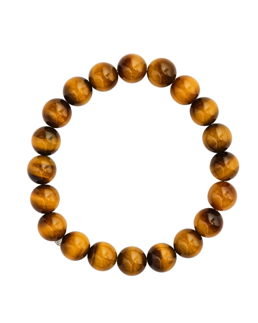 Men's Tiger Eye