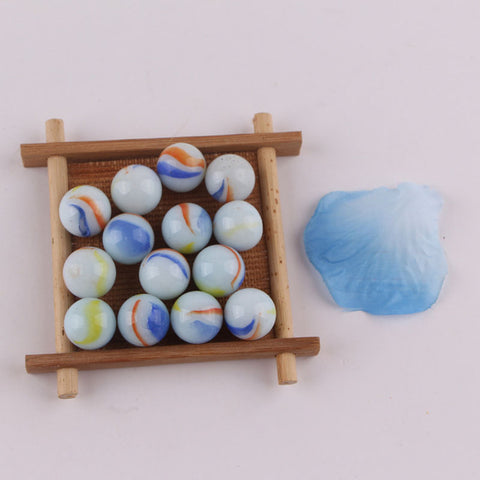 Marbles - Set of 20