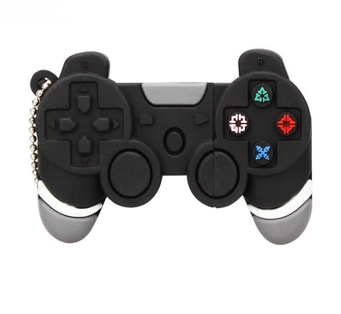 Gaming Controller USB