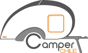 camperchile