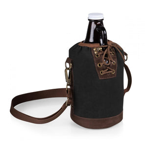 Botella Growler