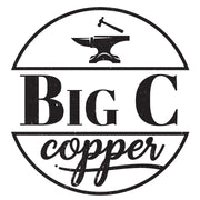 Big C Copper