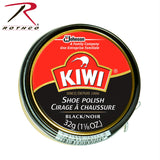 Kiwi High Gloss Shoe Polish