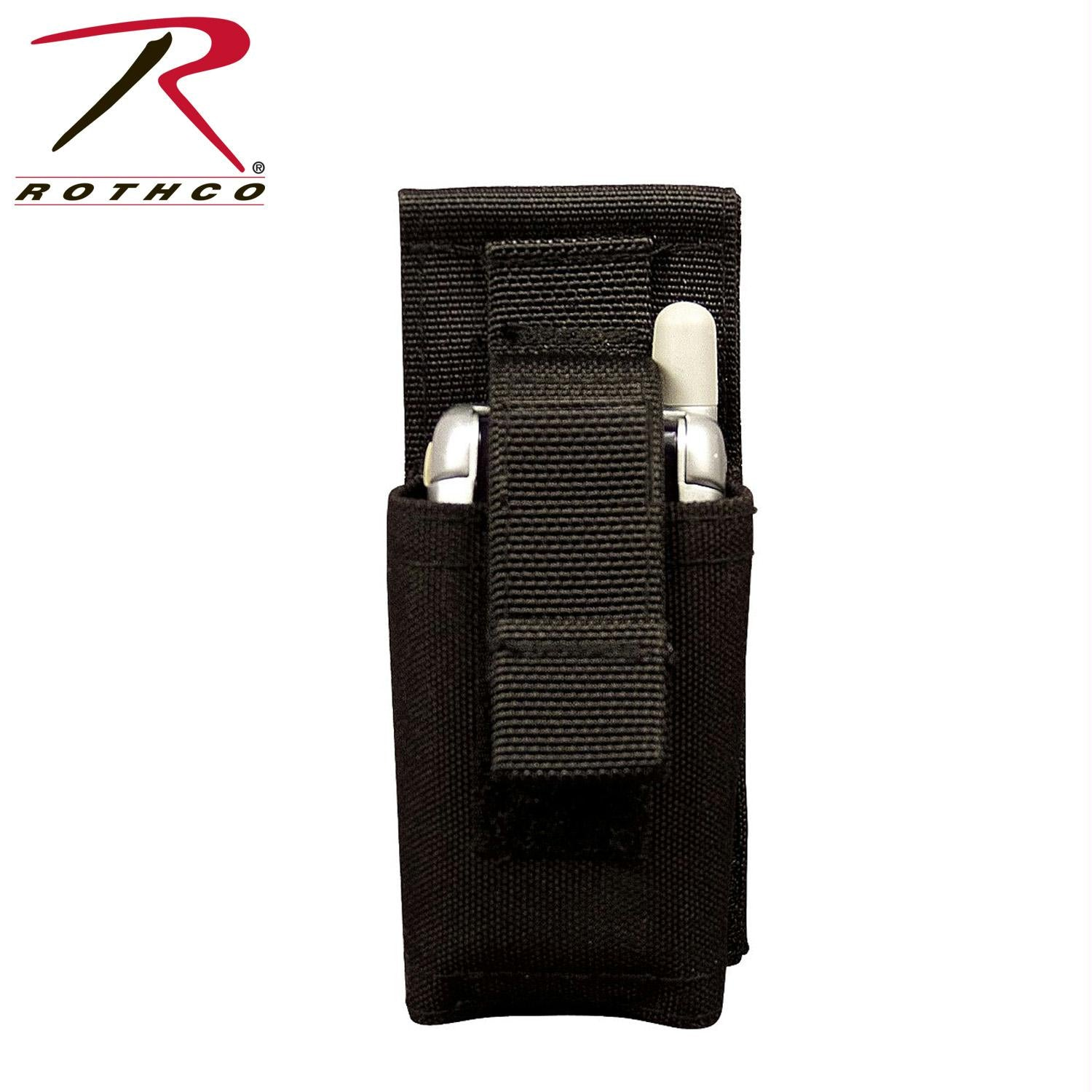 Rothco Universal Tactical Cell Phone Holder