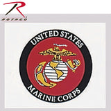 Rothco Marine Corps Decal