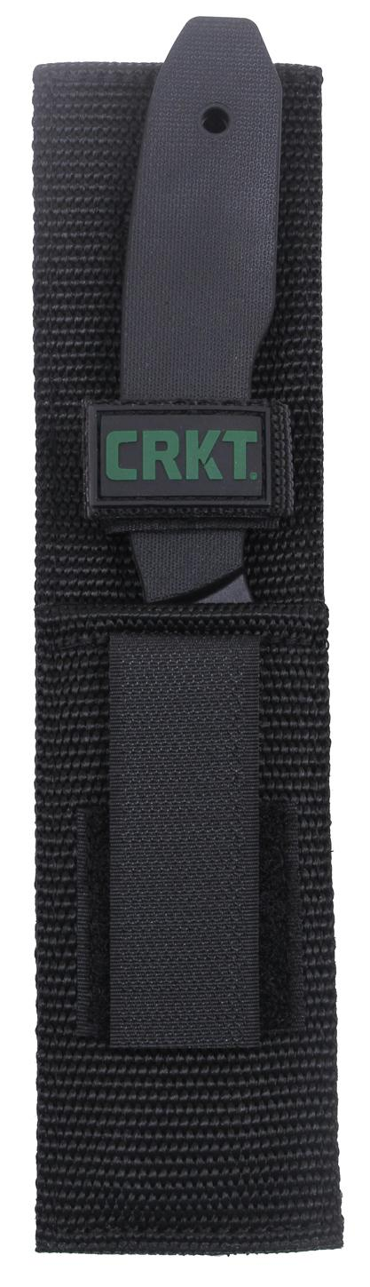 CRKT CST Combat Stripping Tool