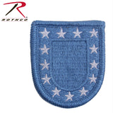 Rothco US Army Flash Patch