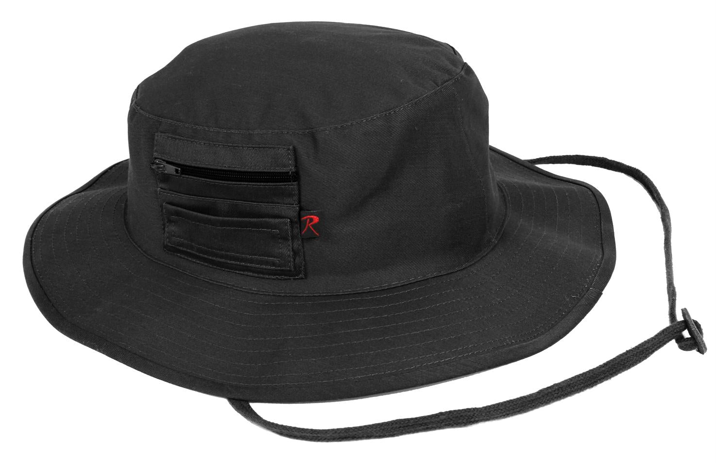 Rothco MA-1 Boonie Hat