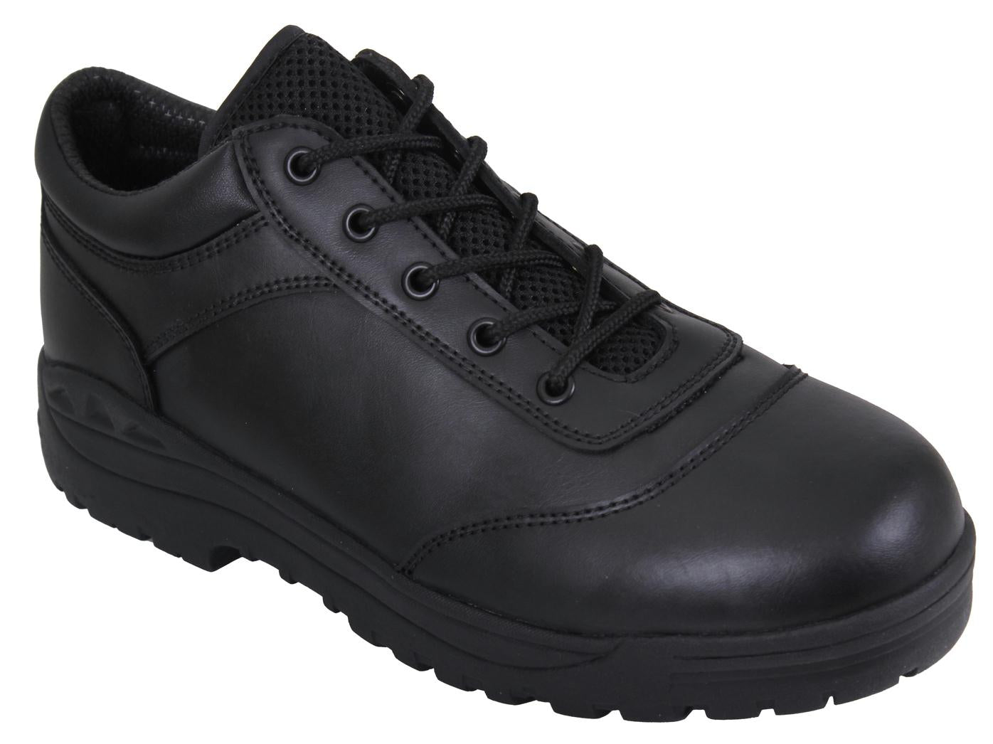 Rothco Tactical Utility Oxford Shoe