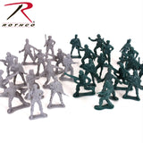Rothco Toy Army Men