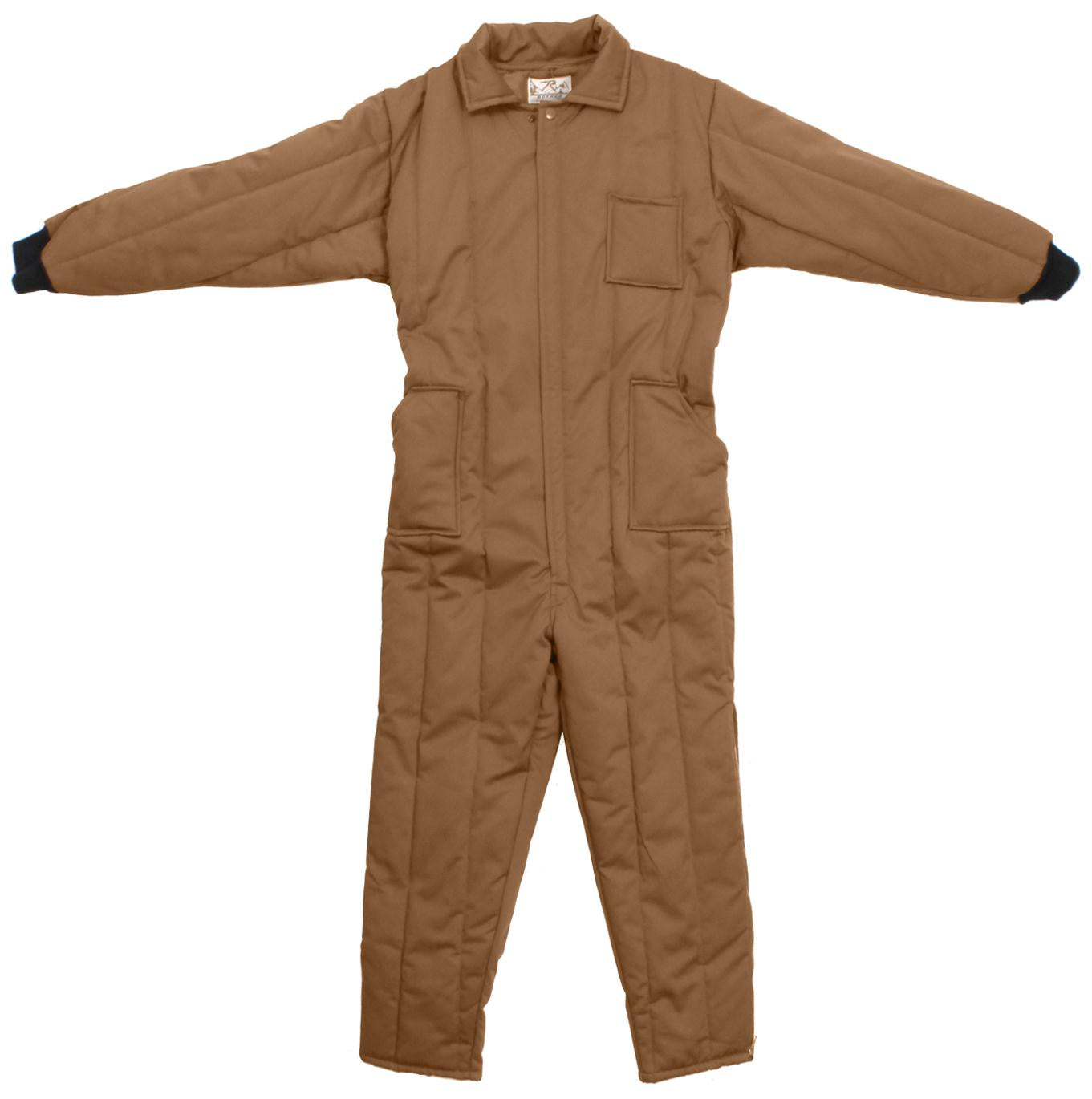 Rothco Insulated Coveralls