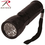 Rothco 12 Bulb LED Flashlight