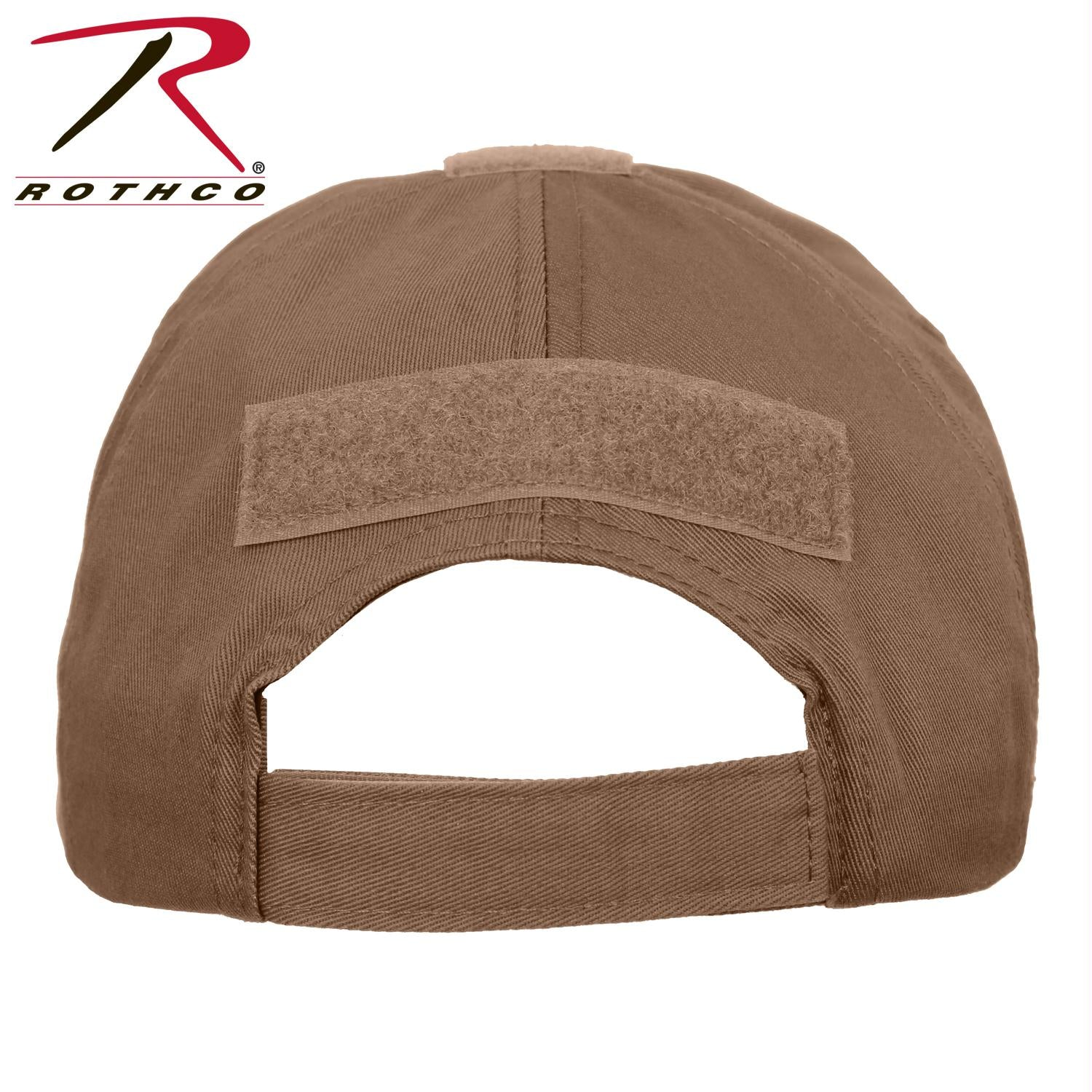 Rothco Tactical Operator Cap