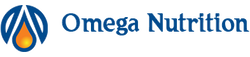 Omega Nutrition USA Inc