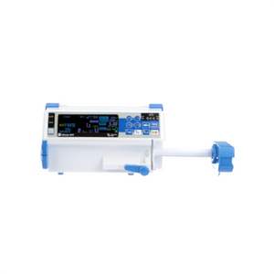 INfusia SP7 Syringe Infusion Pump