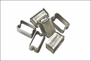 Fenwal Hand Sealer Clips