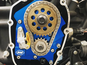 Benefits Of A Cam Upgrade On Your Milwaukee-Eight® Harley-Davidson®