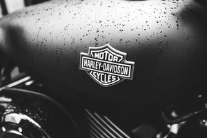 How to Winterize Your Harley-Davidson® Motorcycle