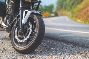 Tips for Choosing Your Summer Motorcycle Gear