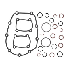 Cometic Gaskets Milwaukee-Eight Harley-Davidson