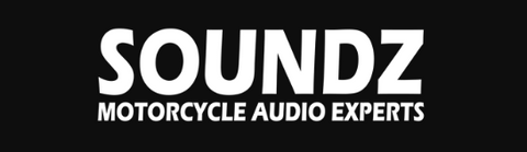 Soundz Motorcycle Audio Experts