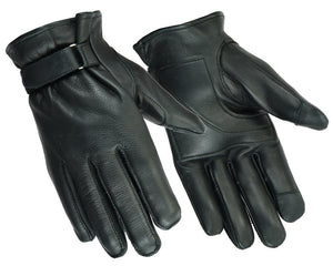Daniel Smart Manufacturing New Arrivals DS58   Classic Water Resistant Glove