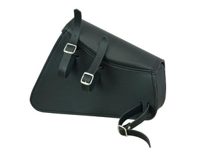 Daniel Smart Manufacturing Swingarm Bags DS5012R  Swing Arm Bag